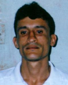 Prisionero Político Arturo Suárez Ramos